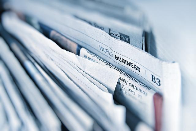 Online kalkulace tisku