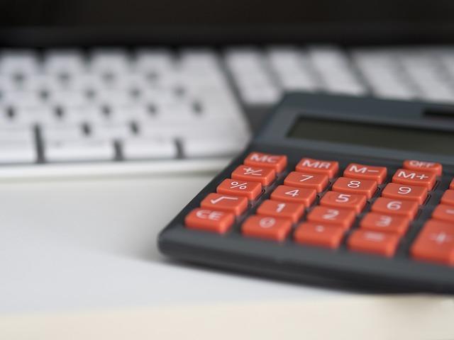 kalkulačka u pc