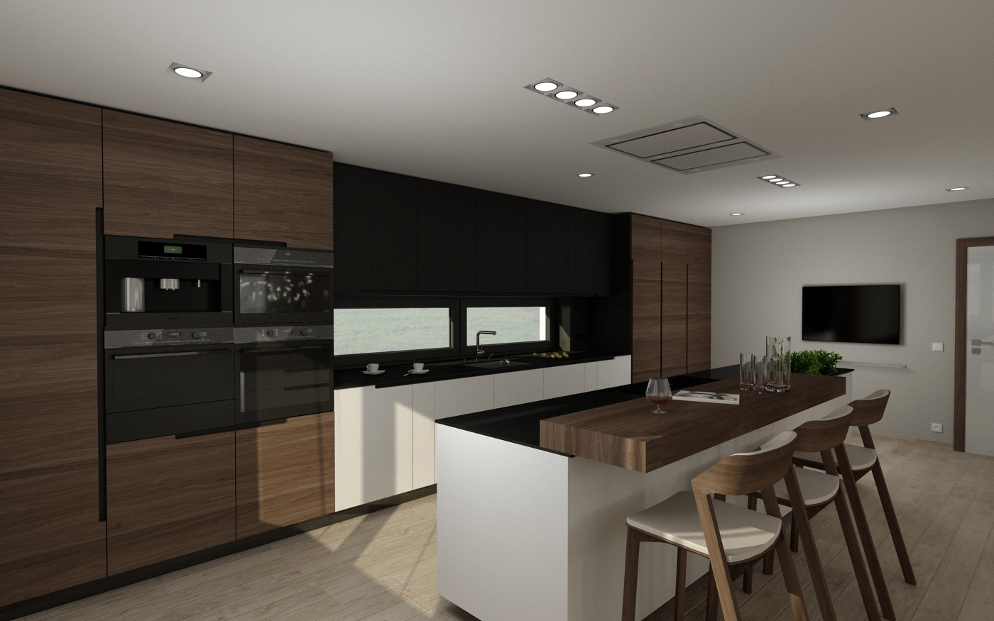 640_vizualizace_kuchyni_4