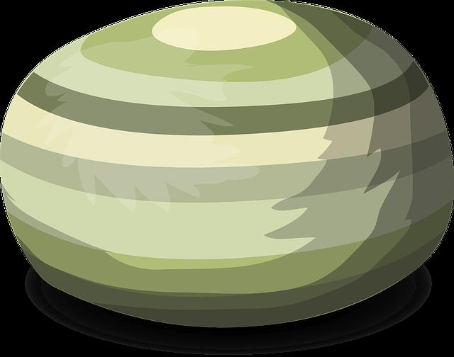 Zeleně pruhovaný pytel.png