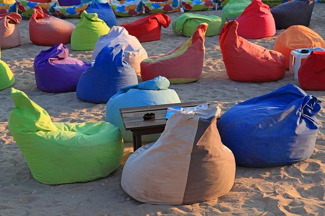 Plážové pytle.jpg
