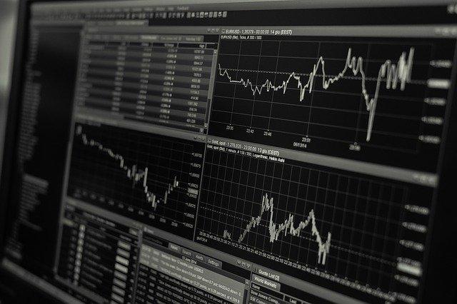 Analýza firemní strategie