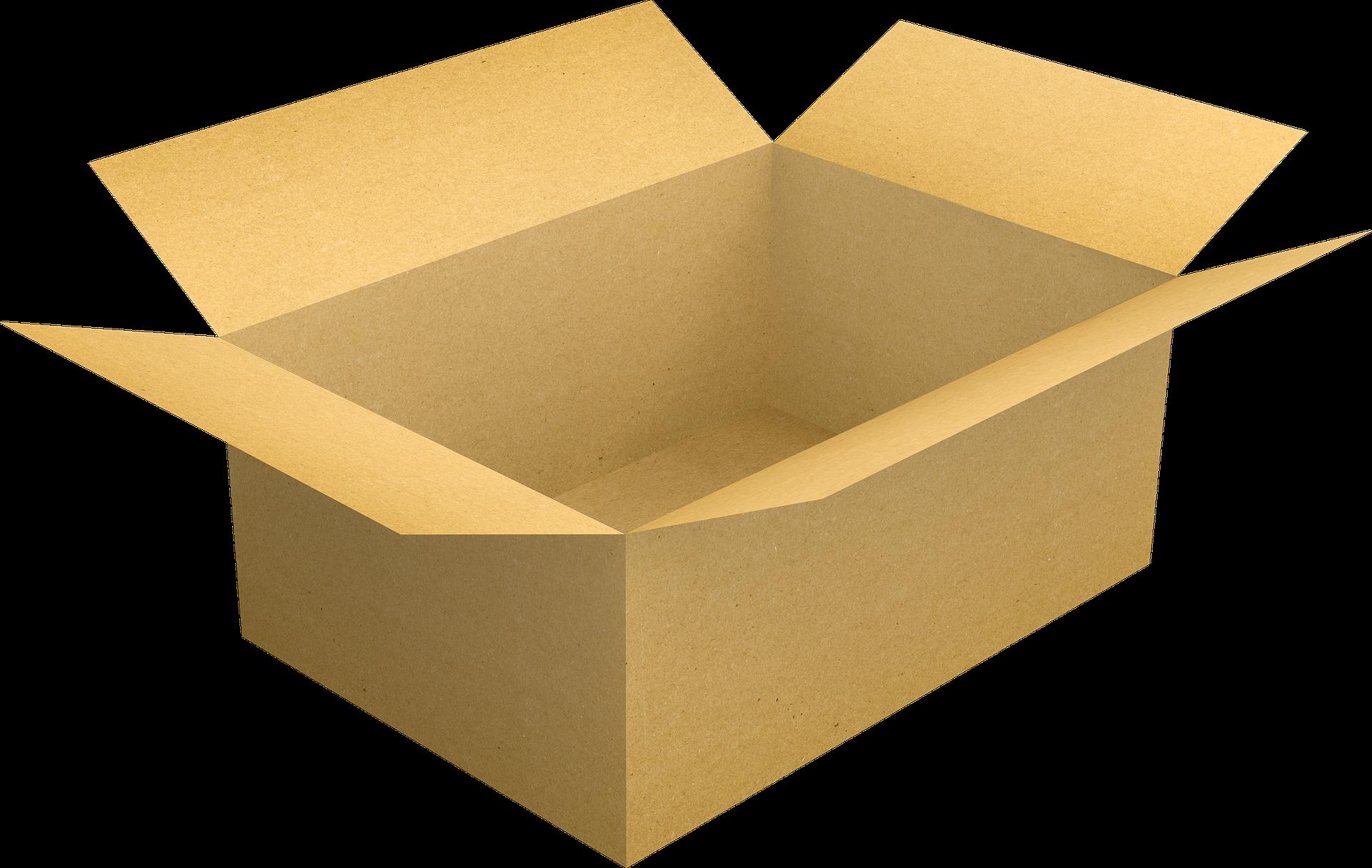 Vypůjčení dodávky dle vlastních potřeb